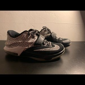 cf680943ad4b Men s Nike Kd 7 on Poshmark